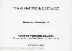 1992 cottavoz estantes 2-72