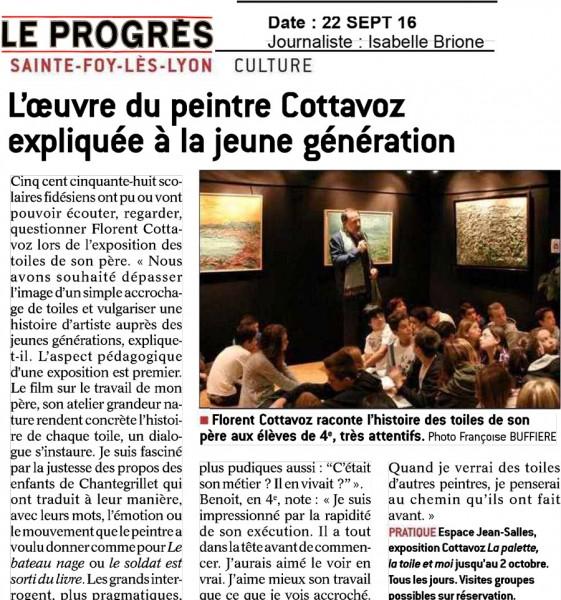 article-de-presse-cottavoz-3