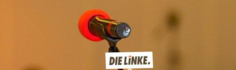 CDU ist rechts nicht ganz dicht