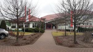 havellandhalle2