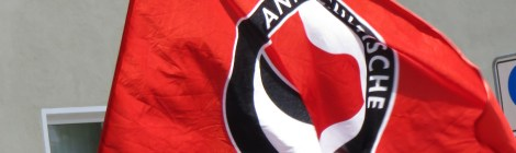 Nachgefragt: Fremdenfeindliche und neonazistische Aktivitäten in Brandenburg im 1. Quartal 2016