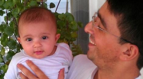 Johlige fragt... Flucht aus Syrien - ein Interview mit Abdul T.