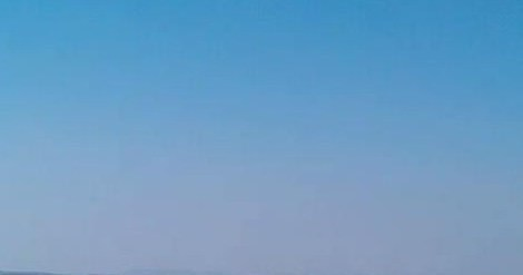 Nachgefragt: Antwort der Landesregierung zu Chemtrails