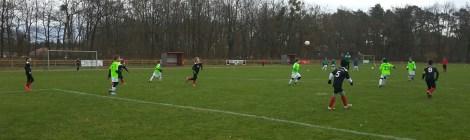 Johlige fragt... Tobias Bank zum Kauf des Sportplatzes in Elstal durch den ESV LOK Elstal e.V.