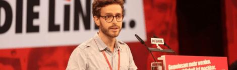 Pressemitteilung: Fehler auf Wahlscheinen in Wustermark wurde unkompliziert korrigiert
