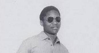 34. Todestag von Antonio Manuel Diogo - endlich werden Ermittlungen zu diesem mutmaßlich rassistischen Tötungsdelikt aufgenommen