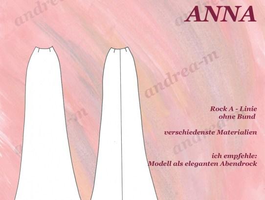 ANNA lang