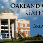 general-billboard-i69-southfacing
