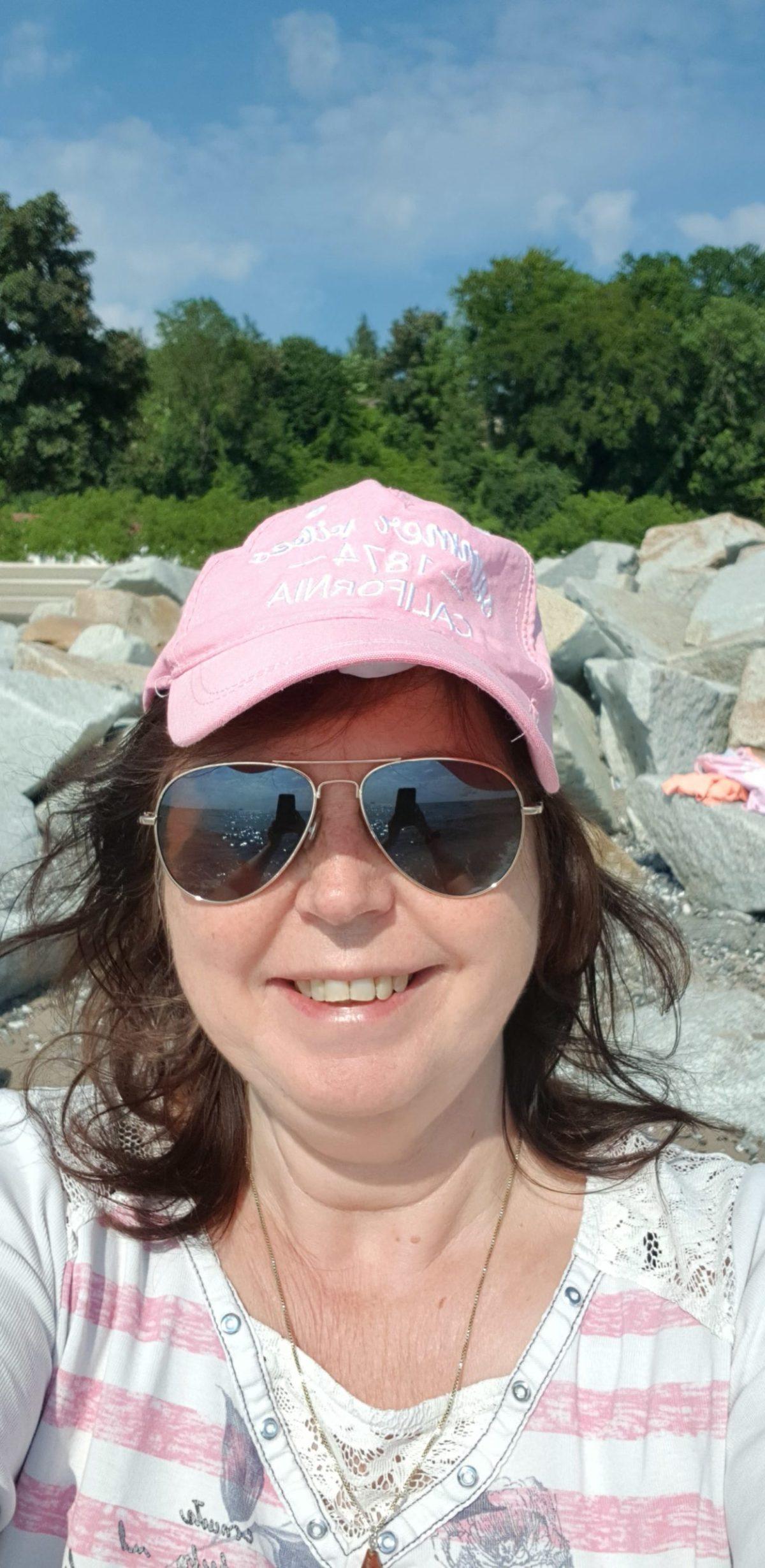 Tag 114, Coronakrise, Urlaub Insel Rügen