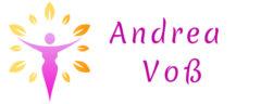 Andrea Voß, Meine Lebensgeschichten