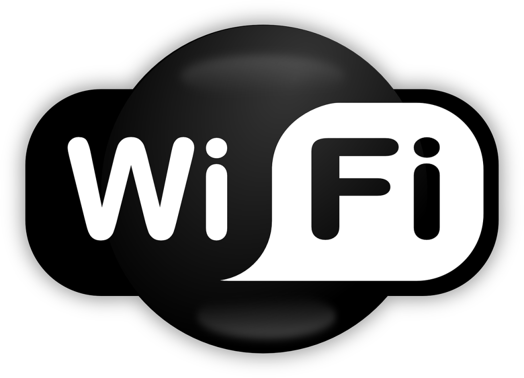 wifi, access, internet