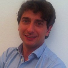 Davide Maggi (stanne alla larga)