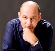 Enrico Gasperini (Inferentia, IdeaUP)