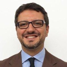 Fabio Zalambani (Fplab)