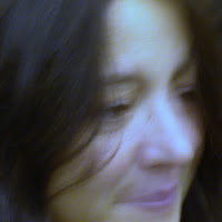 Chiara Paderni (MuseoVivo)
