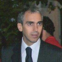 Eugenio Giavatto (MuseoVivo)