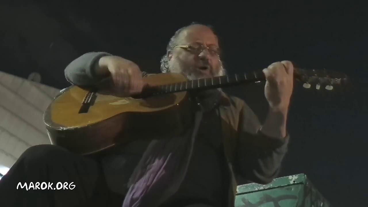 Paolo Zirilli – Asti (YouTube)