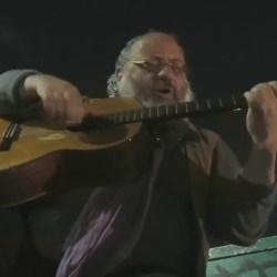 Paolo Zirilli - Asti (YouTube)