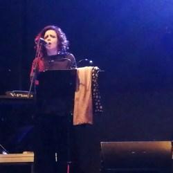 Antonella Ruggiero Megamix - Torino, Parco Commerciale Dora, 8 luglio 2018 - VIDEO