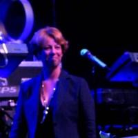 Elio e le storie tese - Baba O'Riley (HD), Live in Grugliasco (TO), 13/07/2012. (YouTube)