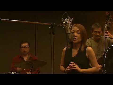 "Junko Matsumoto – ""Ma l'amore no"" (YouTube)"