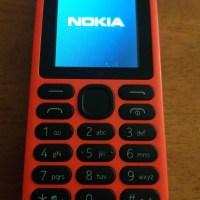 Come importare la rubrica contatti in pochi clic nel Nokia 130