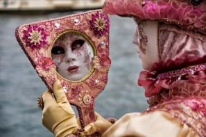 Carnevale2015_4