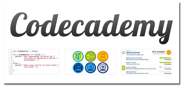 BdB Recomenda - Aprenda a programar online e sem custos (1/2)