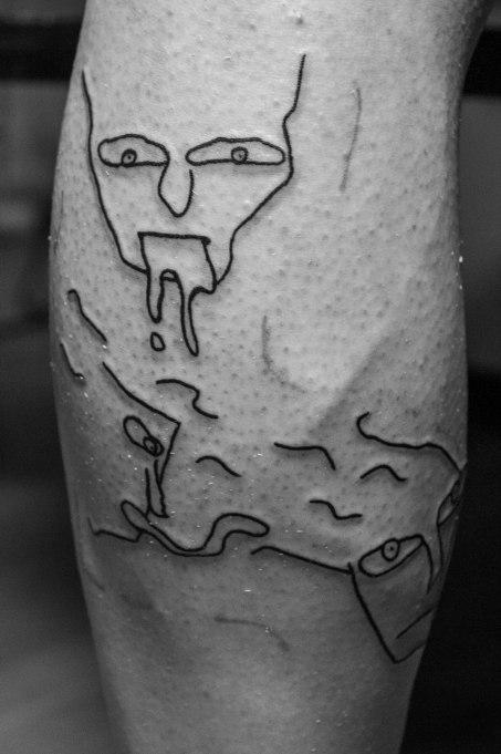 henry tattoo-0008