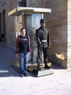 standing-guard-in-ankara