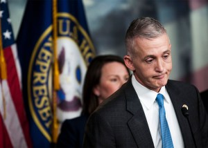 gowdy-frowny