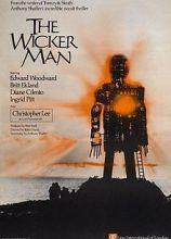 wickerman