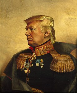 Donald-Trump-General-Marshal-Comic-Wedding-Decoration-Military-uniform-Oil-Painting-Hand-Painted-on-Canvas-Free_grande