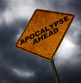 apocalypse-sign