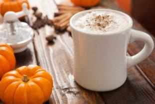 diy-pumpkin-spice-latte-5