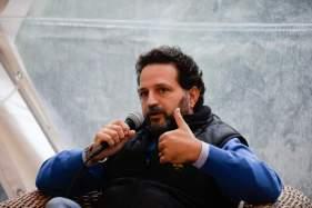 IT.A.CA in Monferrato 2019