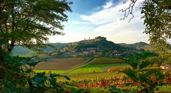 Dal prodotto agricolo al prodotto turistico: la Bottega del Monferrato Autentico