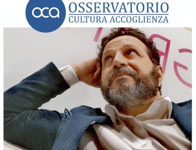 L'Academy di OCA Osservatorio Cultura Accoglienza