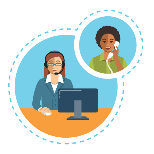 Keeping Your Customer Support Issues to a Minimum
