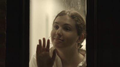 alex in window