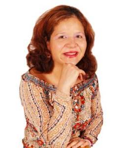 Entrevista Euri Mérida reinventadas