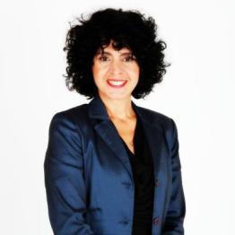 Re-inventadas Soraya Fares