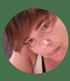 Testimonio-Patricia