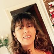 ana-bizarro-un-blog-te-puede-cambiar-la-vida