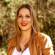ester-vega-un-blog-te-puede-cambiar-la-vida