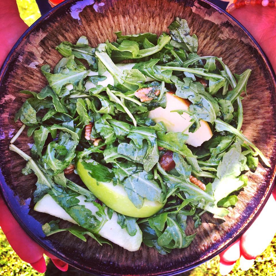 cassandras-salad