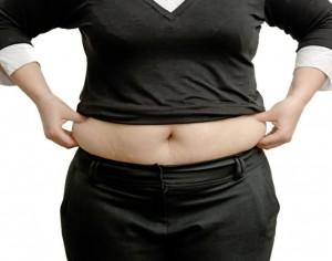 overweight-300x236