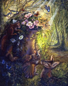 josephine_wall_trees_the%20wood%20nymph