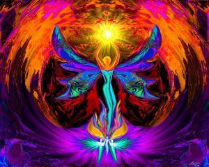phoenixrisingbb_grande