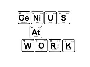 genius_at_work